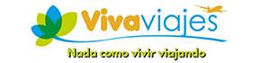 Viva Viajes